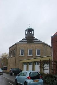 heerlen-kerk