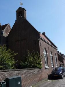 heusden-kerk