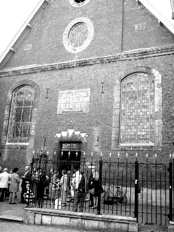 lim_kerkgebouw
