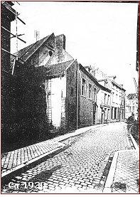 lim_maastr-1930a