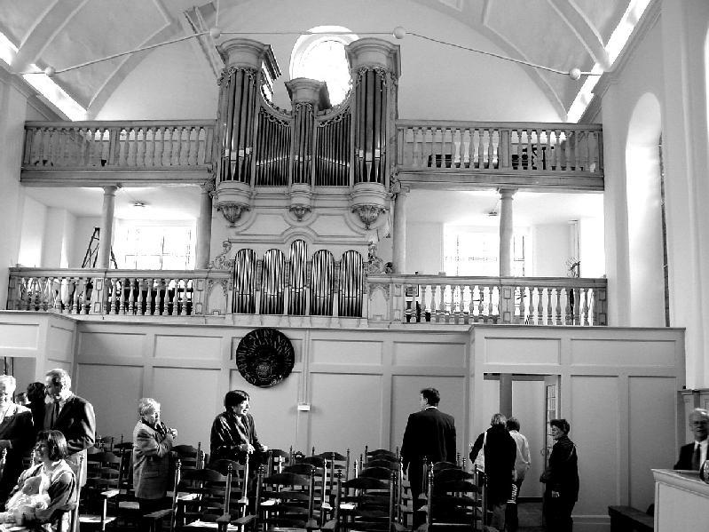 lim_orgelgalerij