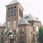 nijmegen-kerk